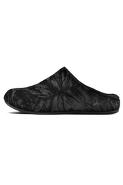 Fitflop Chrissie Velvet - Product Mini Image