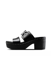 Fitflop Clogs Sandals - Product Mini Image