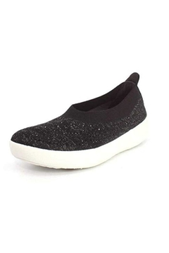 Fitflop Crystal Ballet - Product List Image