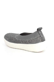 Fitflop Crystal Ballet - Side cropped