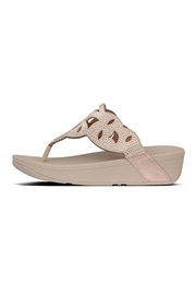 Fitflop Elora Sandals - Product Mini Image