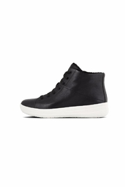 Fitflop Fit Flop High Sneakers - Front full body