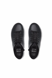 Fitflop Fit Flop High Sneakers - Side cropped