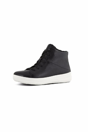 Fitflop Fit Flop High Sneakers - Front cropped