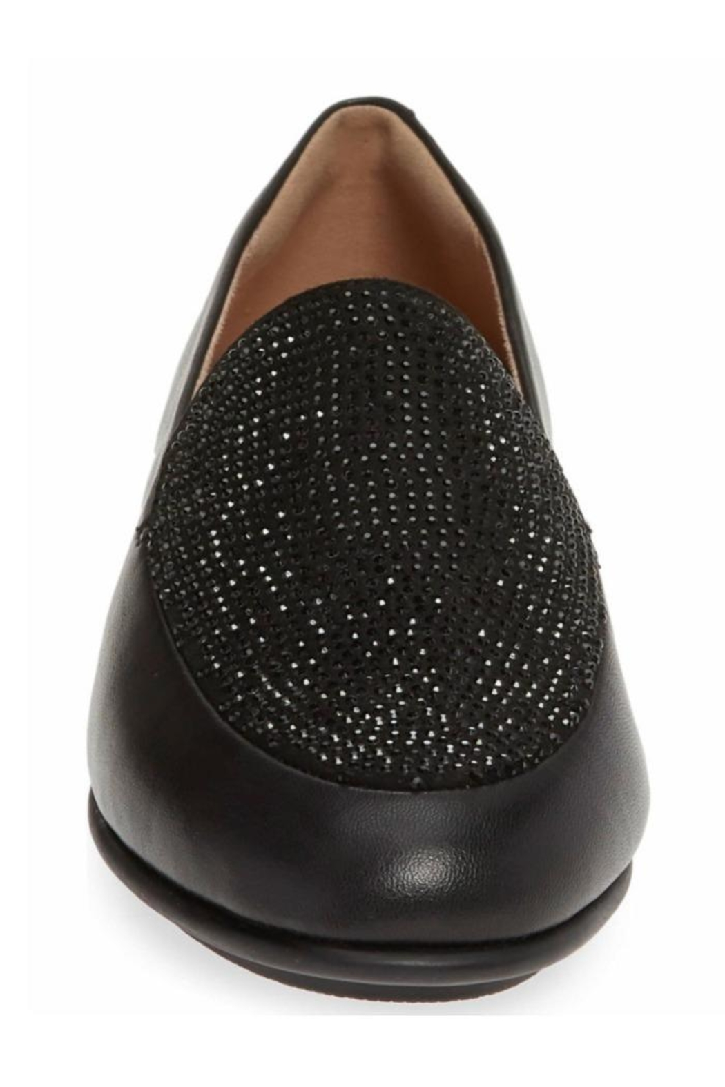 Fitflop Lena Crystal - Side Cropped Image