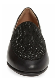 Fitflop Lena Crystal - Side cropped