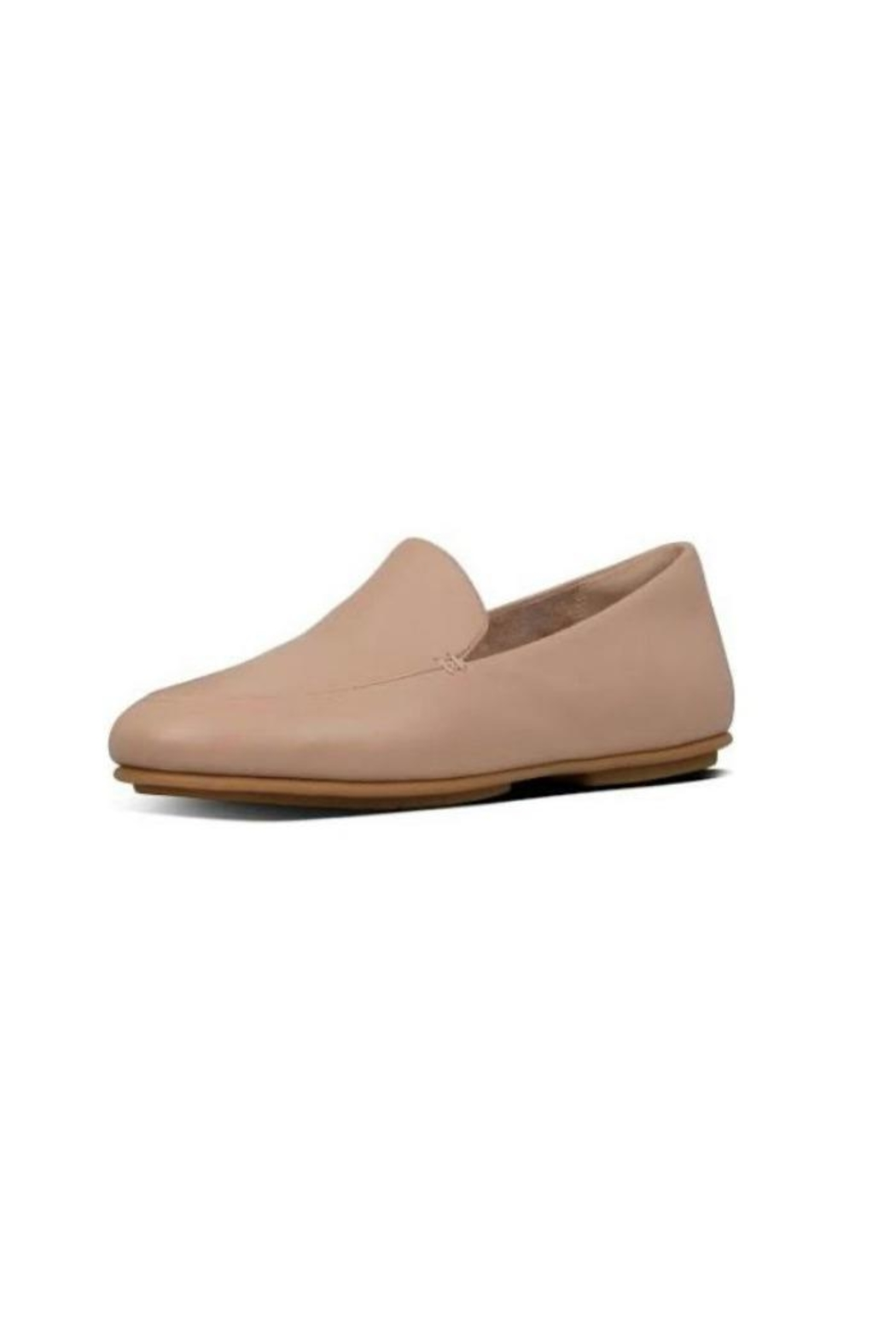 Fitflop Lena Loafers - Front Cropped Image