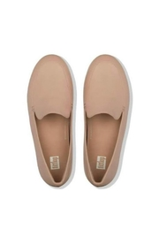 Fitflop Lena Loafers - Front full body