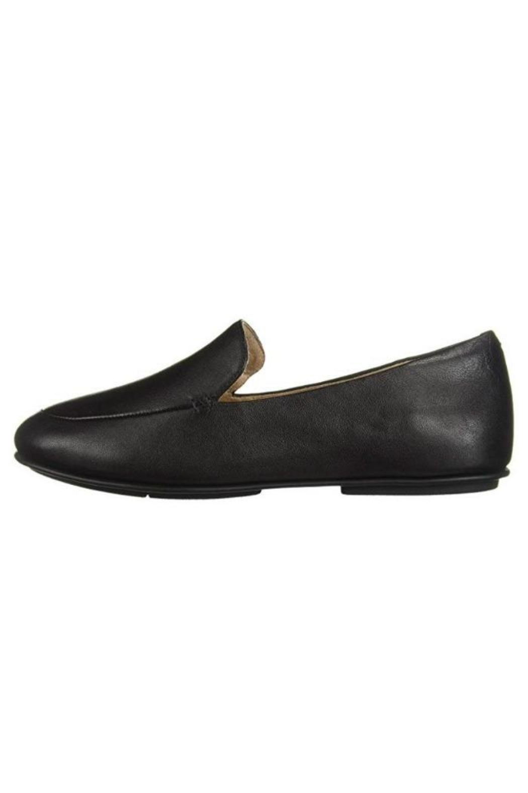 Fitflop Lena Loafers - Front Full Image