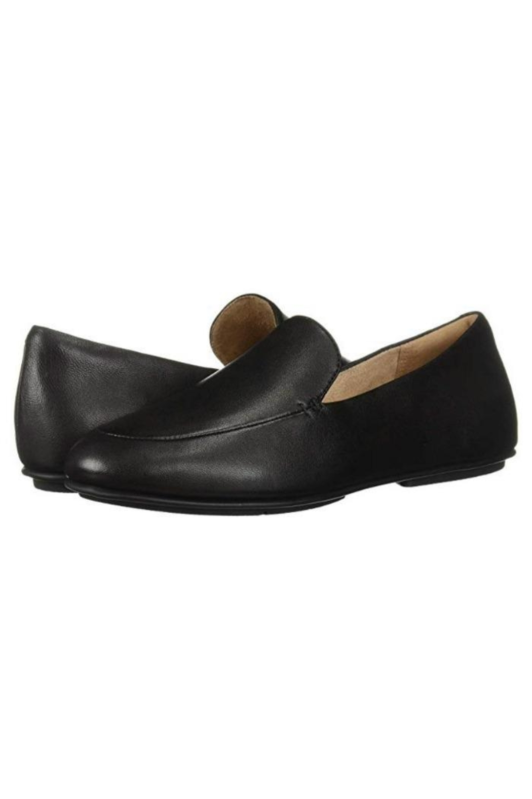 Fitflop Lena Loafers - Main Image