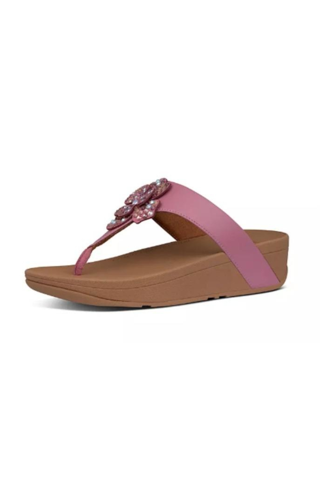 Fitflop Lottie Sandals - Main Image