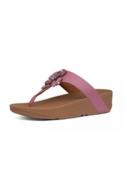 Fitflop Lottie Sandals - Product Mini Image