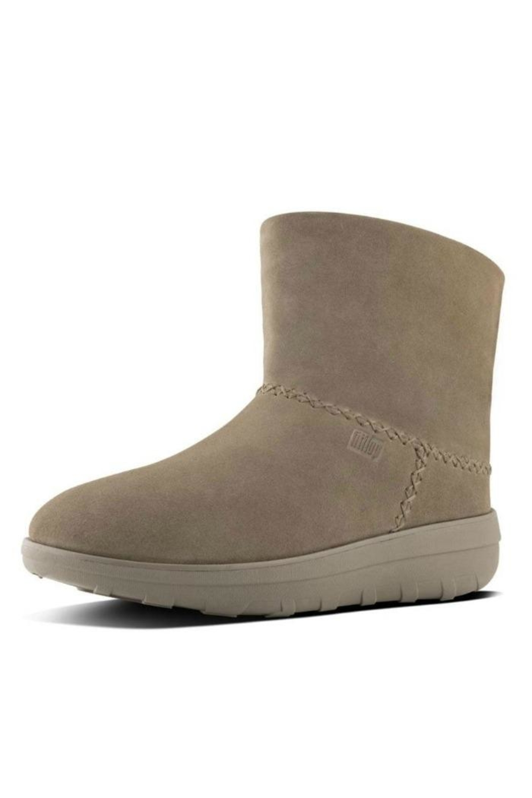 Fitflop Mukluk Shorty - Front Full Image
