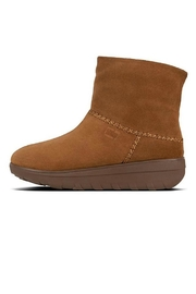 Fitflop Mukluk Shorty - Front full body