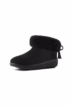 Fitflop Shorty Mukluk - Product List Image