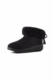 Fitflop Shorty Mukluk - Product Mini Image