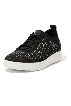 Shoptiques Product: Fitflop Rally Sneakers