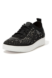 Fitflop Rally Sneakers - Front cropped