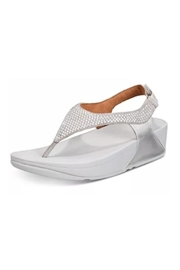 Fitflop Skylar Sandals - Product Mini Image