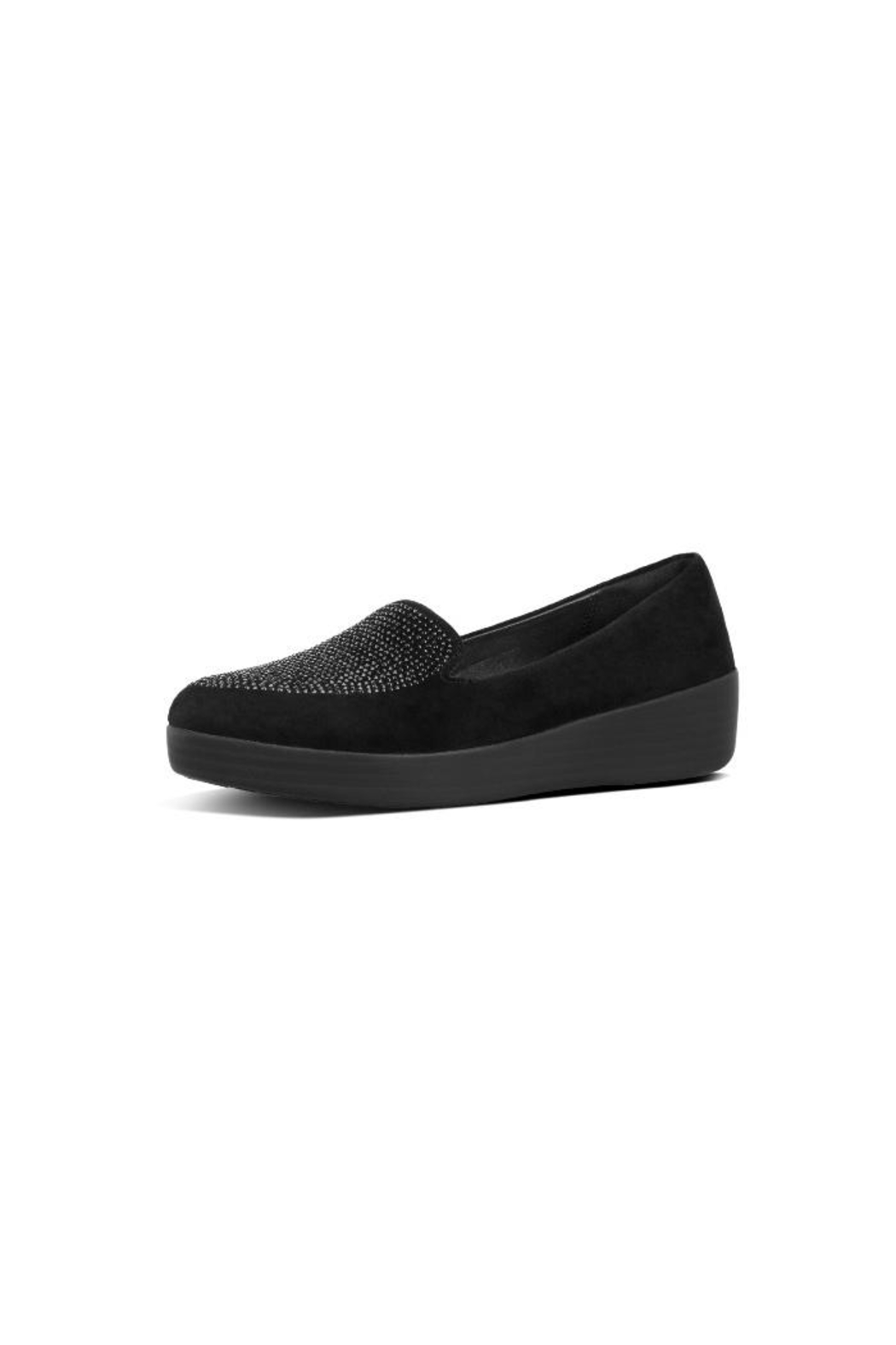 Fitflop Spark Sneaker - Main Image