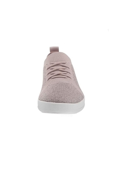 Fitflop Sporty-Nc Sneakers - Alternate List Image