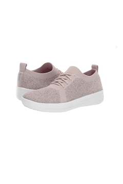 Shoptiques Product: Fitflop Sporty-Nc Sneakers