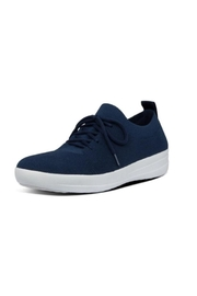 Fitflop Sporty-Nc Sneakers - Front cropped