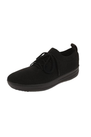 Fitflop Sporty-Nc Sneakers - Product Mini Image