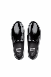 Fitflop Super Skate Sneakers - Side cropped