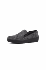 Fitflop Super Skate Glimmer Sneaker - Product Mini Image