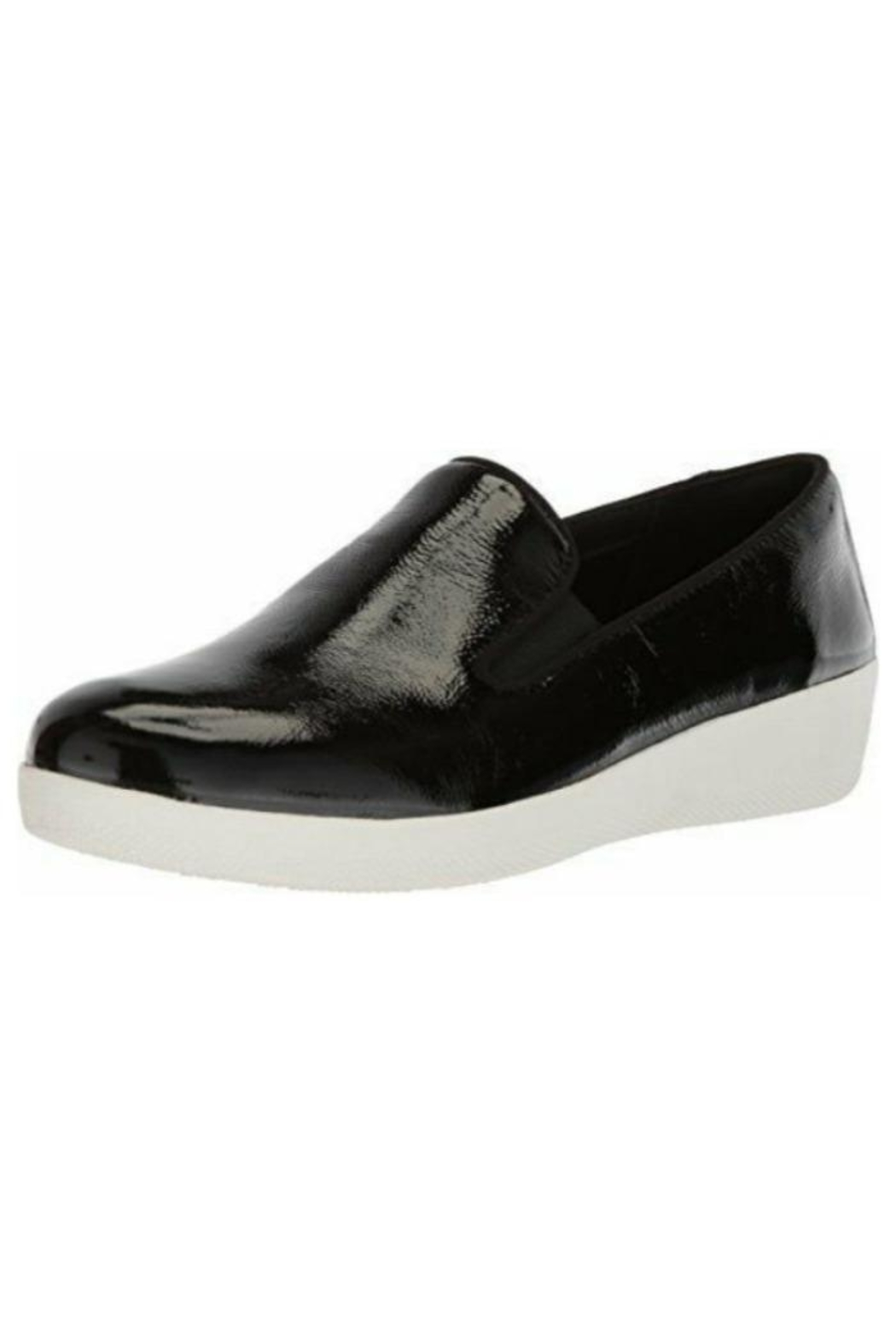 Fitflop Superskate Loafers - Main Image