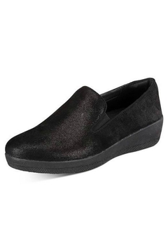 Shoptiques Product: Fitflop Superskate Loafers