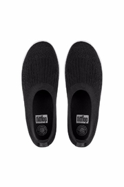 Fitflop Uber Knit Shoes - Front full body