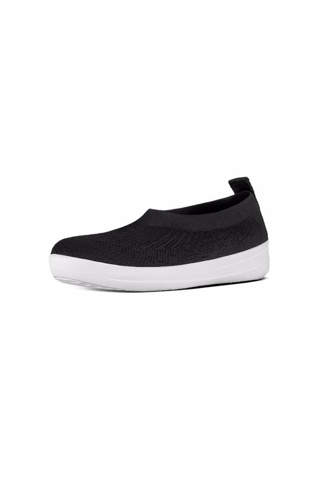 Fitflop Uber Knit Shoes - Main Image