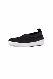 Fitflop Uber Knit Shoes - Product Mini Image