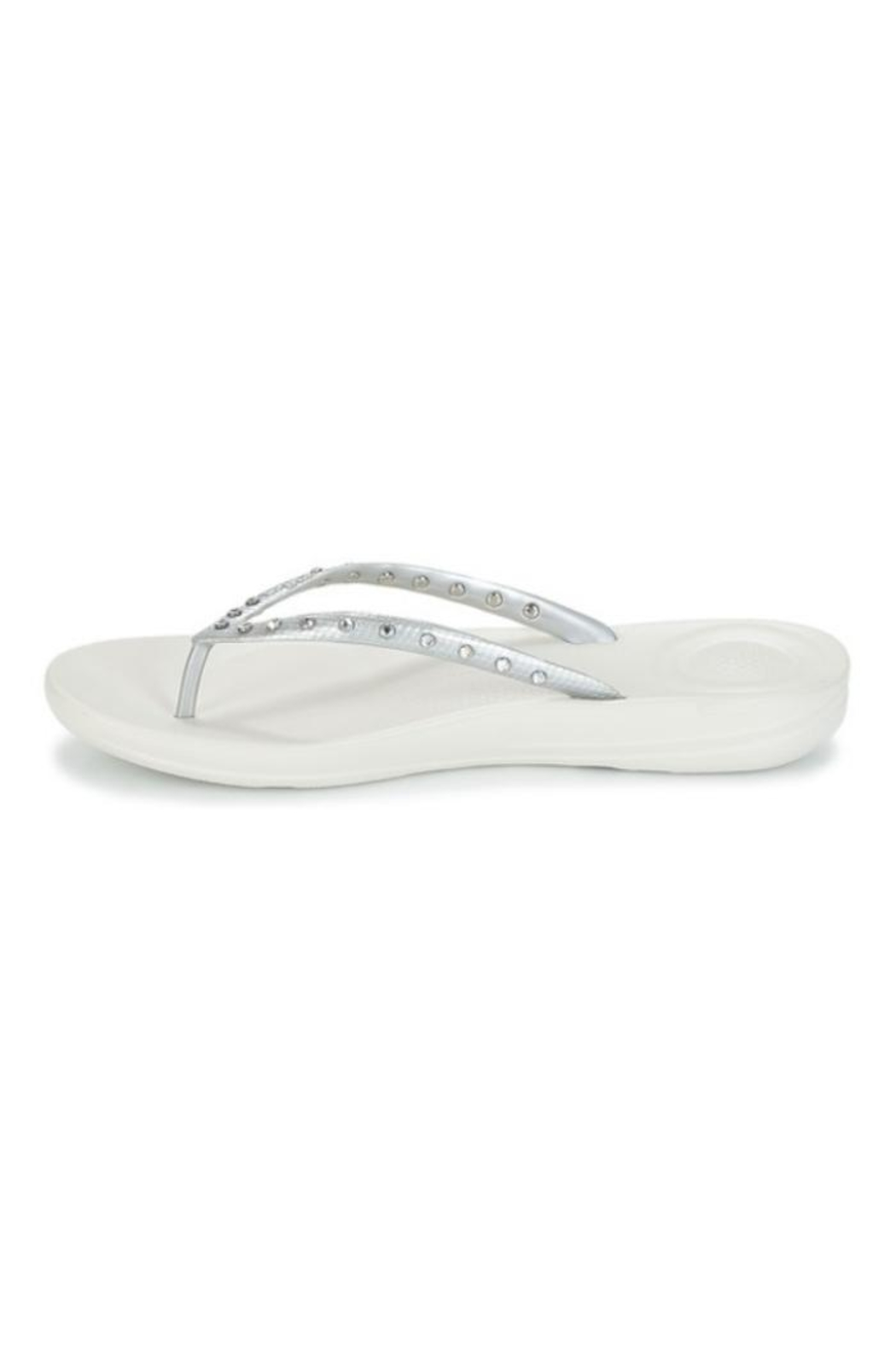 1e2aa444d539 Fitflop Iqushion Sandal from Philadelphia by Hot Foot Boutique ...