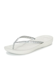 Fitflop Iqushion Sandal - Product Mini Image