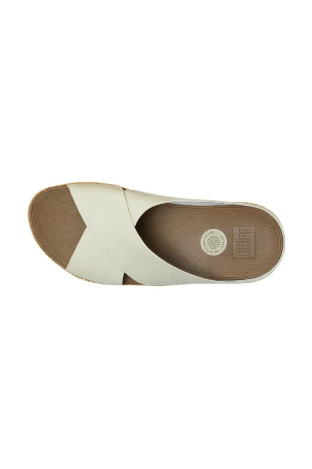 Fitflop Kys Sandal - Side Cropped Image