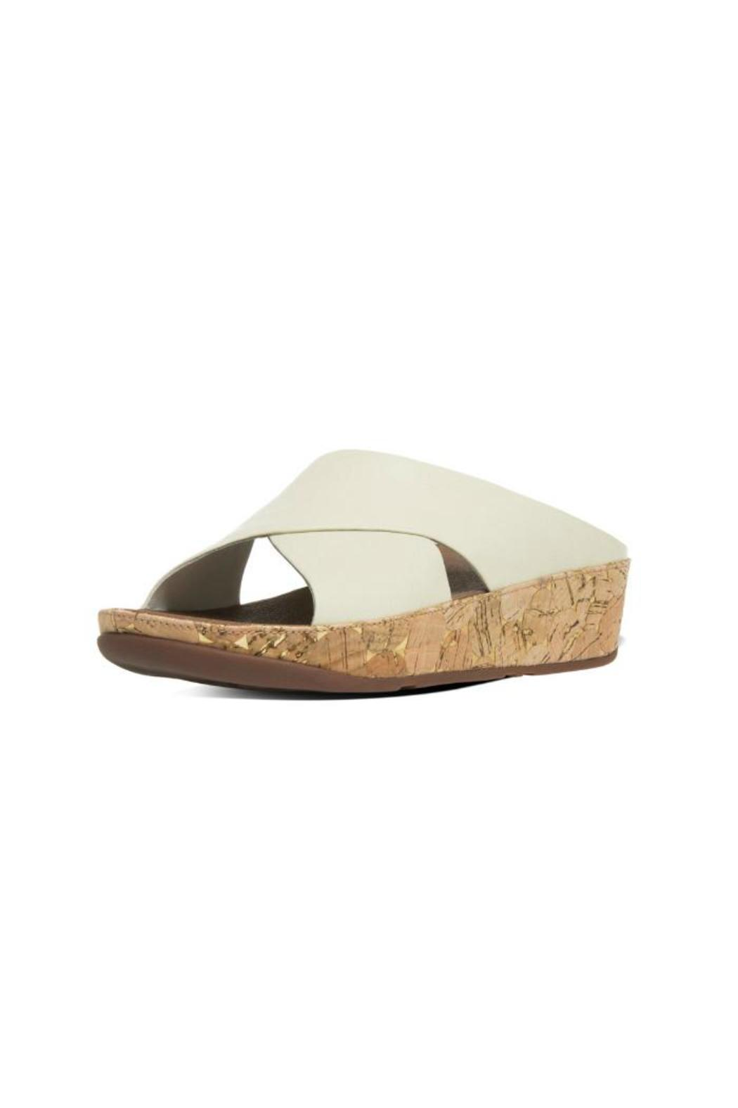 Fitflop Kys Sandal - Front Full Image