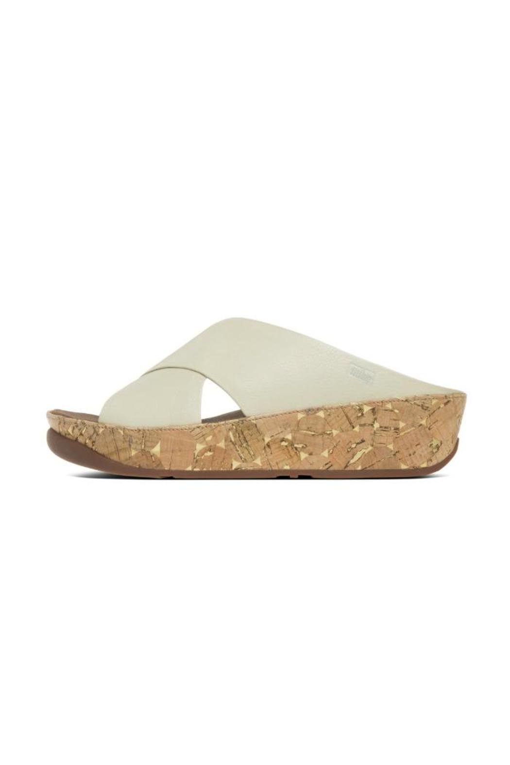 Fitflop Kys Sandal - Main Image