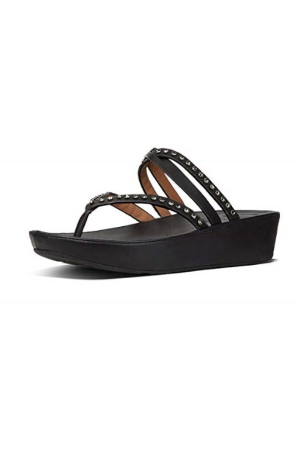 563c3434e5e Fitflop Linny Crystal from Philadelphia by Hot Foot Boutique ...