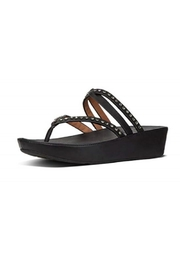 Fitflop Linny Crystal - Product Mini Image