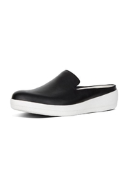 Fitflop Mule Sneaker - Product Mini Image