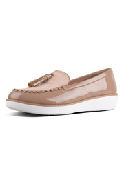 Fitflop Paige Loafer - Front cropped