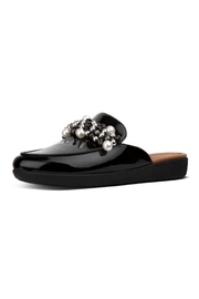 Fitflop Serene Deco - Front cropped