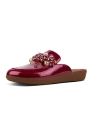 Fitflop Serene Deco - Product Mini Image