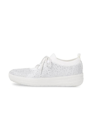 Fitflop Sporty Sneaker - Front full body