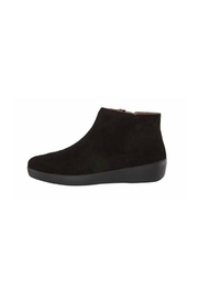 Fitflop Sumi Boots - Front full body