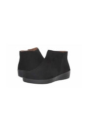 Fitflop Sumi Boots - Product Mini Image
