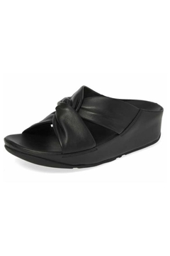 Shoptiques Product: Fitflop Twiss Slides